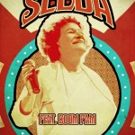 SELDA BAĞCAN promo by pop kultur