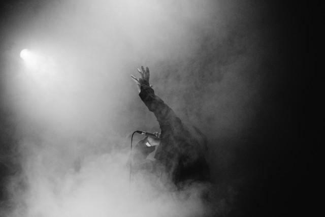 Sunn O))) © Markus Werner (2 von 23)