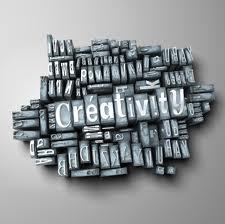 Creativitat!!!