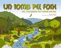 Un tomb pel Foix