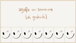 somriure 2