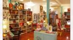 llibreria luz de lula