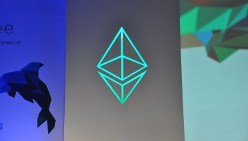Trust No One: Ethereum Smart Contract Security Is Advancing