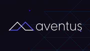 Blockchain-based Event Ticketing Solution: Aventus Weekly Update #7