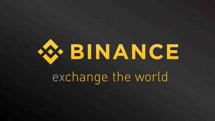 Binance review: all you need to know [2020] - Blockchains Expert