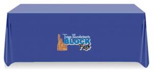Tablecloth.logo_-300x142