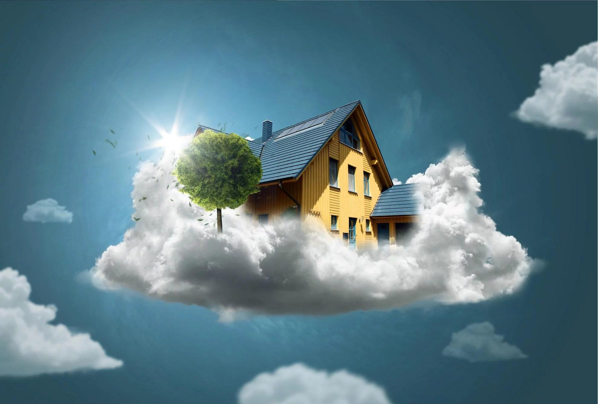 Hausbau Planung Und Projektablauf Dr Jeschke