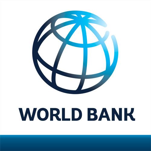 세계은행, 세계 최초 블록체인 이용 채권 운용 확대