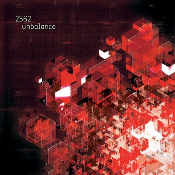 2562_unbalance_album_artwork