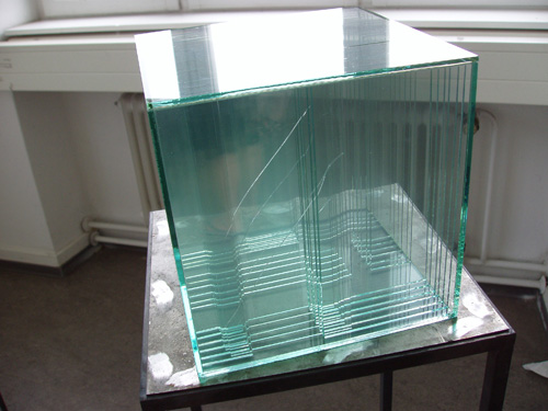 29_07_2006_glass_block_1.jpg