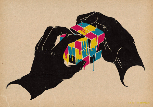 Cube---Illustration-Daniel-Stolle-33_cube1