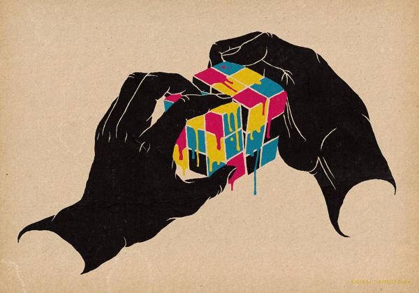 Cube---Illustration-Daniel-Stolle-33_cube1