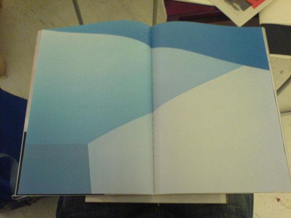 TDC 2006 Block Book