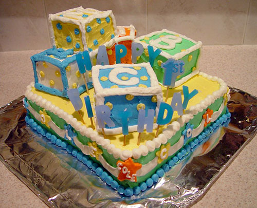 block_birthday_cake