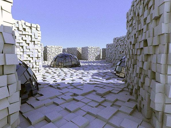 blockland.jpg