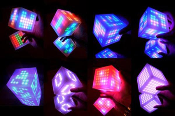 fentix_cube.jpg