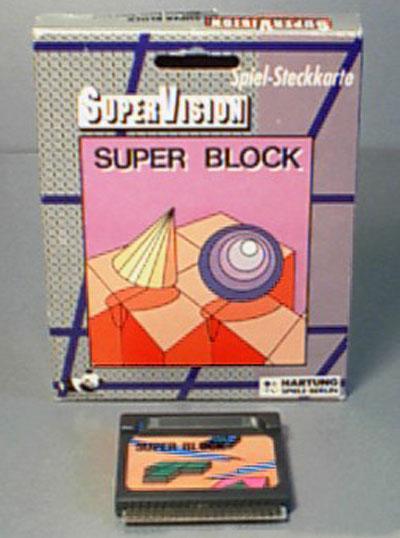 superblock_game.jpg
