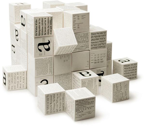 typefaceboxes.jpg