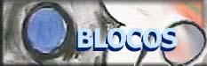 BLOCOS ONLINE