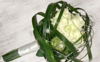 bruidsbloemen04