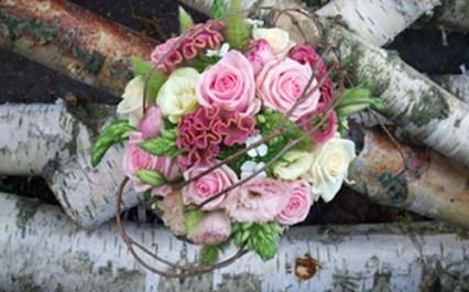 bruidsbloemen07