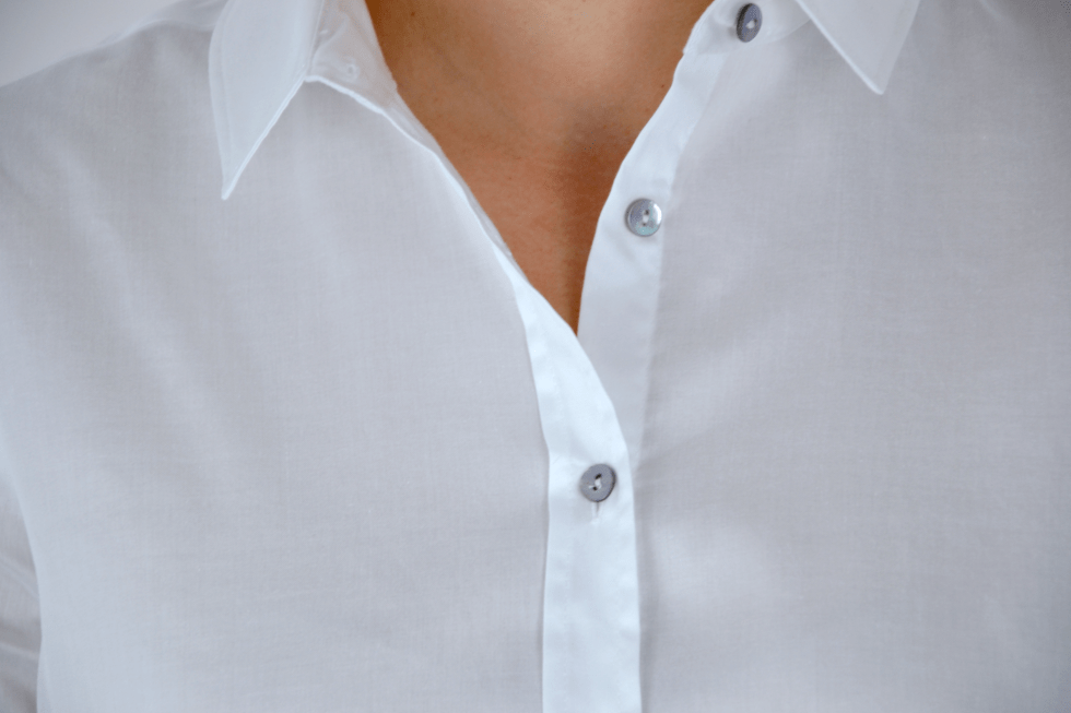 collarbuttons