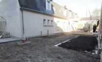 Extension Est 03 Fevrier 2014 7
