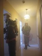 Exercice Pompier Mai 2014 13