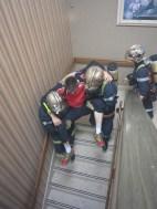 Exercice Pompier Mai 2014 14