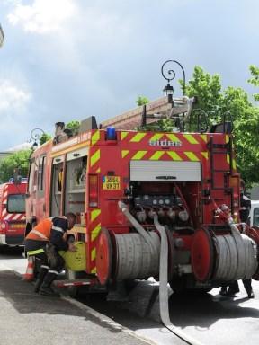 Exercice Pompier Mai 2014 16