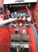 Exercice Pompier Mai 2014 18
