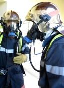 Exercice Pompier Mai 2014 21