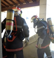 Exercice Pompier Mai 2014 27