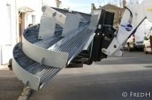 install-escaliersecours-04