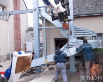 install-escaliersecours-11