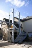 install-escaliersecours-12
