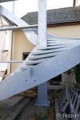 install-escaliersecours-13