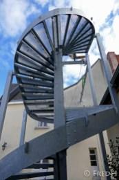 install-escaliersecours-14