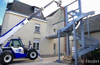 install-escaliersecours-15