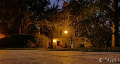 Lumières-Automne-by-fh-07