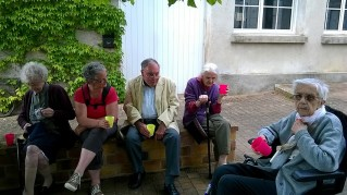 sortie-chedigny-2015-04