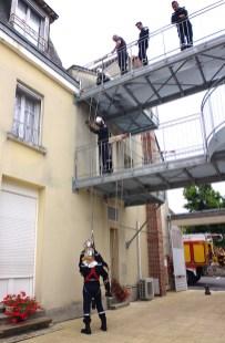 exercice-pompiers-0716-02