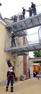 exercice-pompiers-0716-03