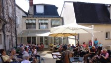 apres-midi-chanson-0816-03