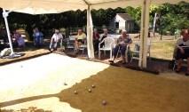 petanque-abbatiale-aout-2016-04
