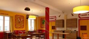 salle-à manger-04