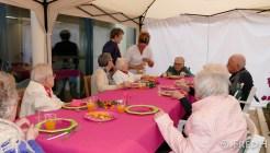 barbecue-abbatiale-2017-08