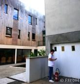 exercice-pompier-2017-02