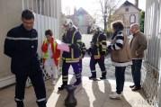 exercice-pompier-2017-05