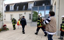 exercice-pompier-2017-06